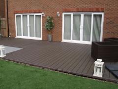 P shaped garden deck.JPG