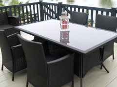 Sundeck deck gayle grey & tawny holiday home decking steps park estate lodge installers suppliers manufacturers sundecks vinyl plastic skirting deck board pvc upvc extrusion polymer composite wpc wood free galvanised steel sub-frame