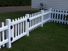 White park home plastic fence.JPG