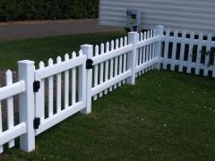 White park home plastic fence.JPG