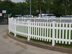 white plastic picket fencing.jpg