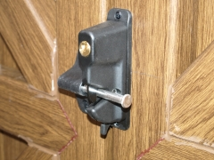 Plastic gate self latching lock.JPG