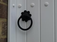 fensys gate94.JPG