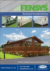 New_Decking_Brochure